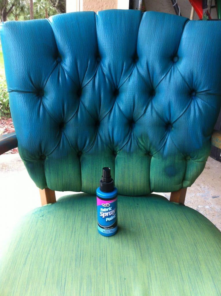 simply-spray-paint-fabric