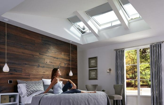 skylight-covers