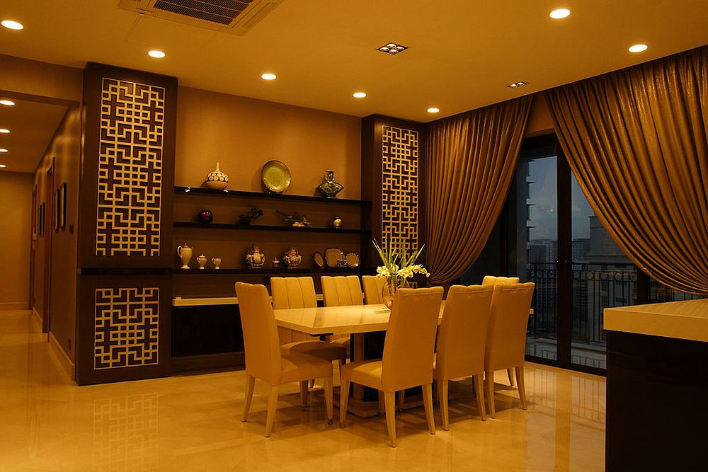 tan-color-asian-dining-room