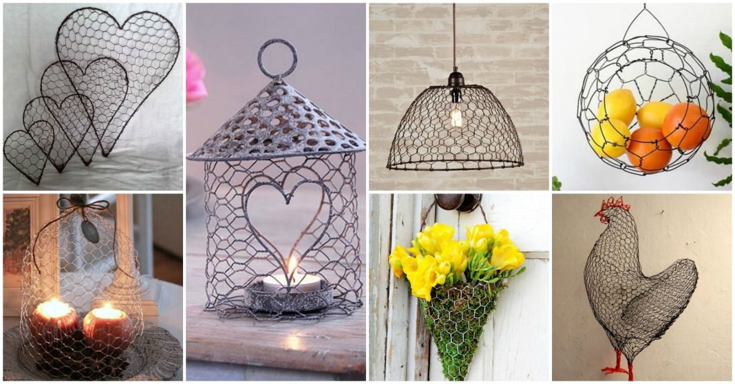 Barbed-Wire-Craft-Ideas