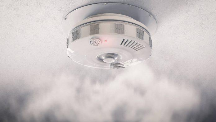 Choosing-Smoke-Detector