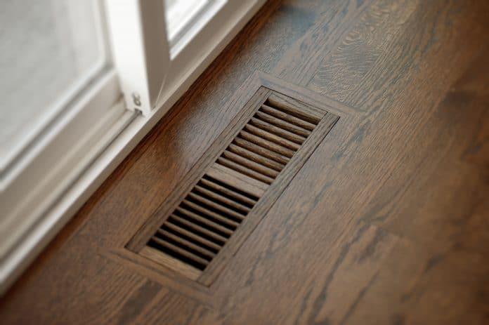 Conceal-Floor-Vents
