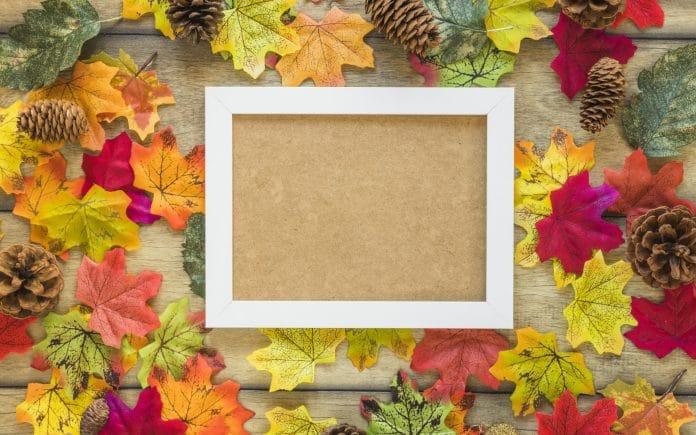 Decorating-Ideas-for-the-Fall-Season
