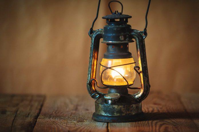 Display-Oil-Lamps