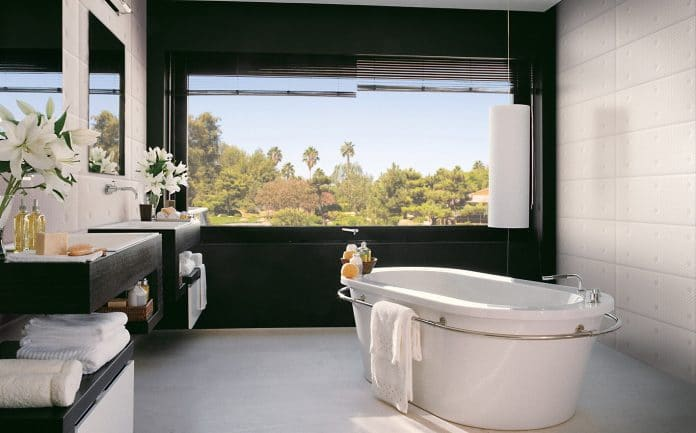 Hidden-Fragrance-in-a-Bathroom