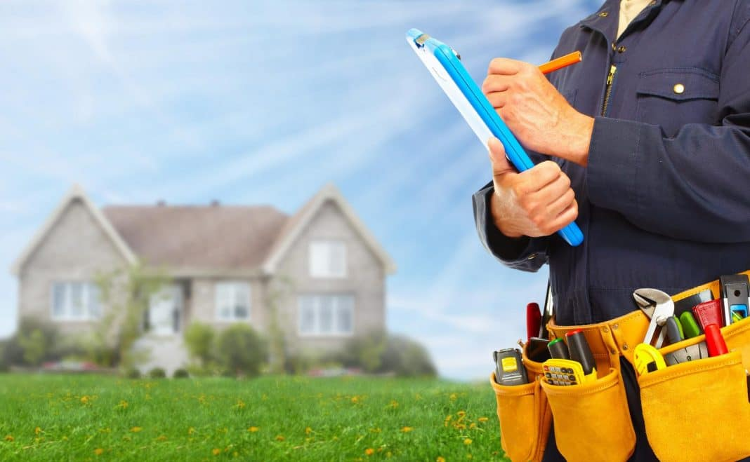Home-Maintenance-for-Every-Season