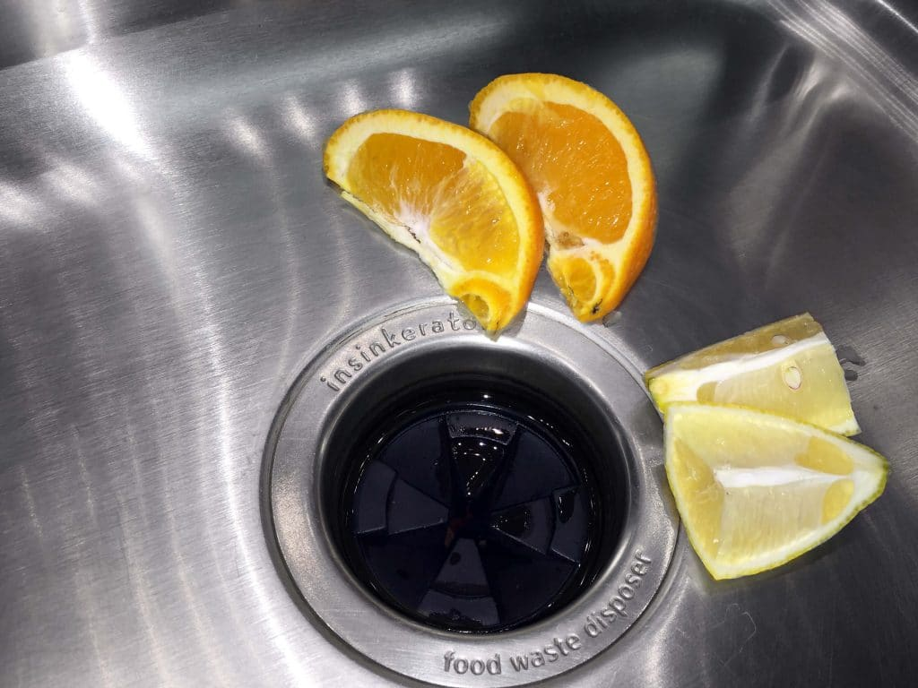 How-to-Clean-a-Garbage-Disposal