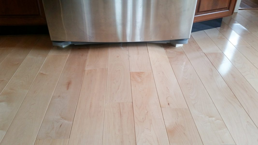How-to-Dry-Wet-Plywood