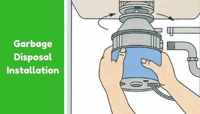 How-to-Install-a-Garbage-Disposal