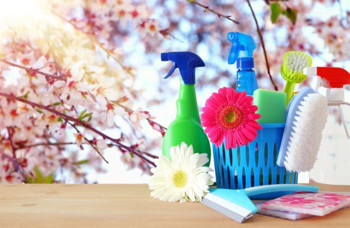How-to-Make-Spring-Cleaning