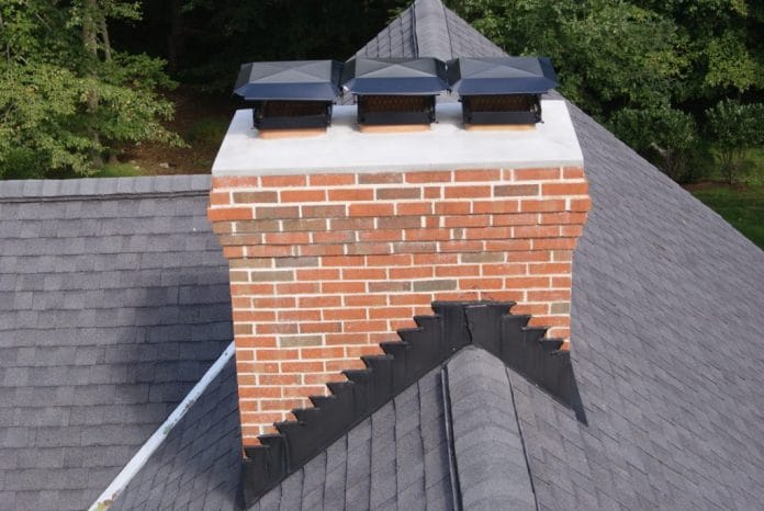 How-to-Repair-a-Chimney-Cap
