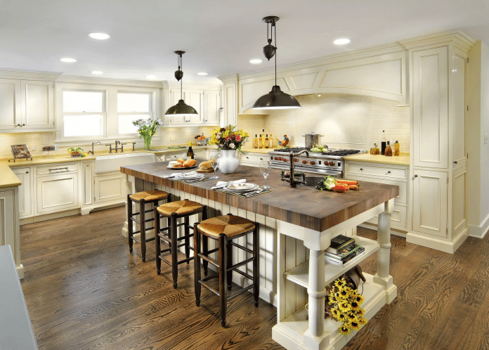 Kitchen-Awesome-Ideas
