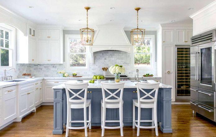 Kitchen-Remodeling-Tips