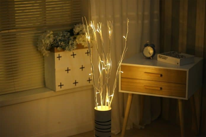 LED-Lighted-Branches