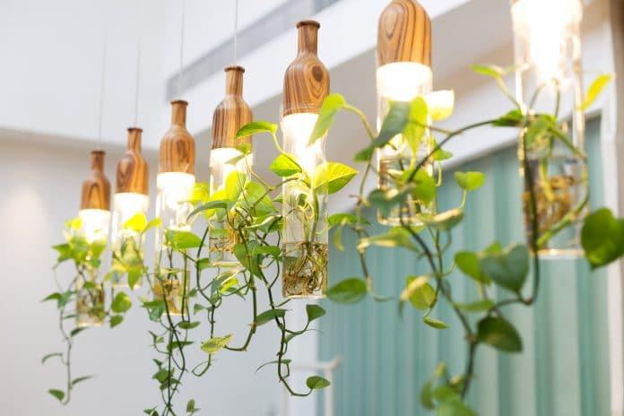 Make-Your-Own-Grow-Lights