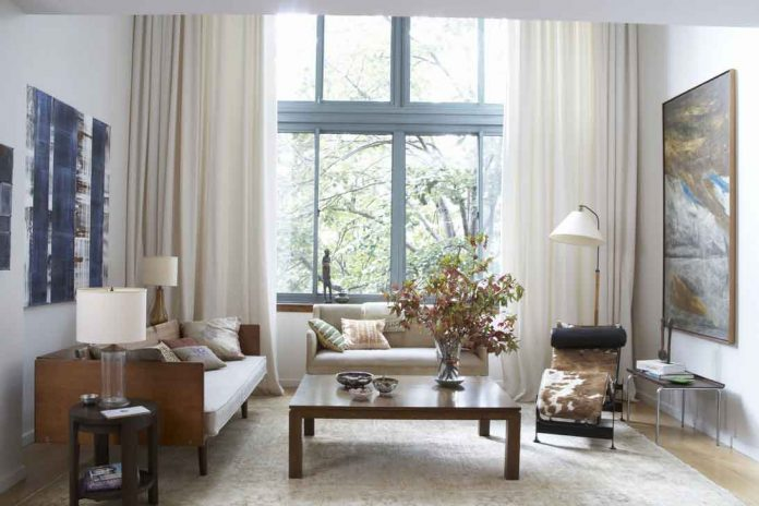 Making-Living-Room-Windows-Look-Larger