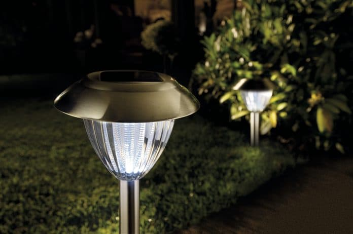 Outdoor-Lighting-Fixtures