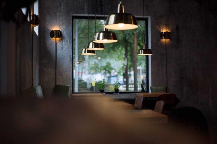 Outdoor-Solar-Lights-Indoors