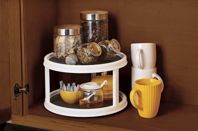 Space-Saving-Cabinet-Accessories
