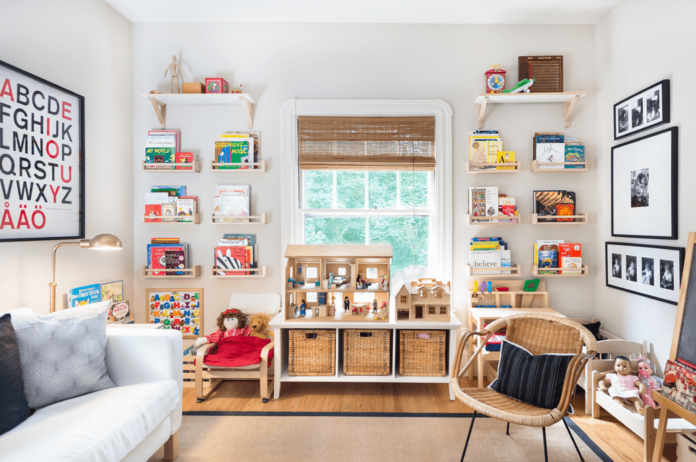 Store-Books-in-Your-Childs-Bedroom
