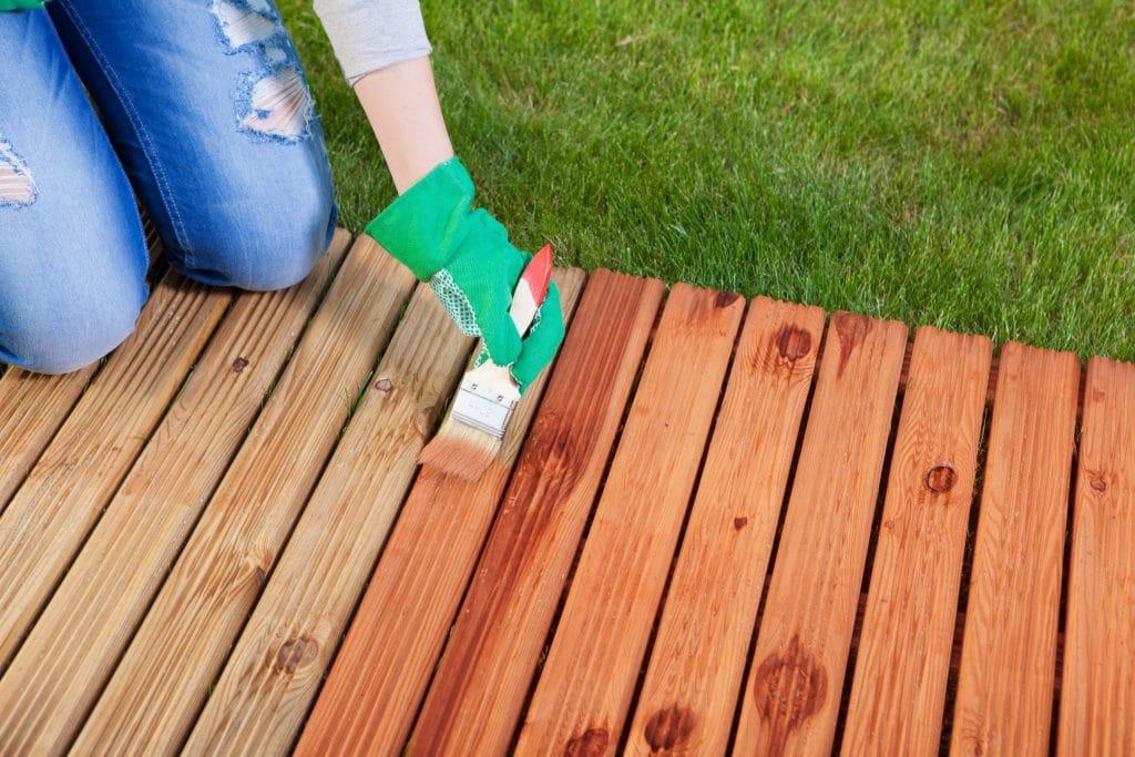 Summer-Home-Maintenance