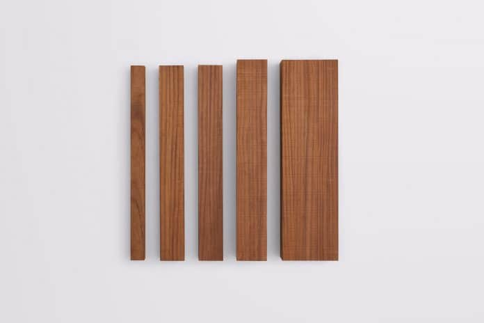 Thermally-Modified-Wood