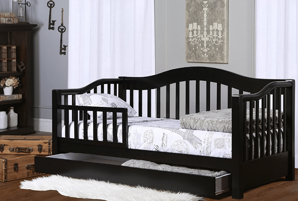 Toddler-Day-Bed