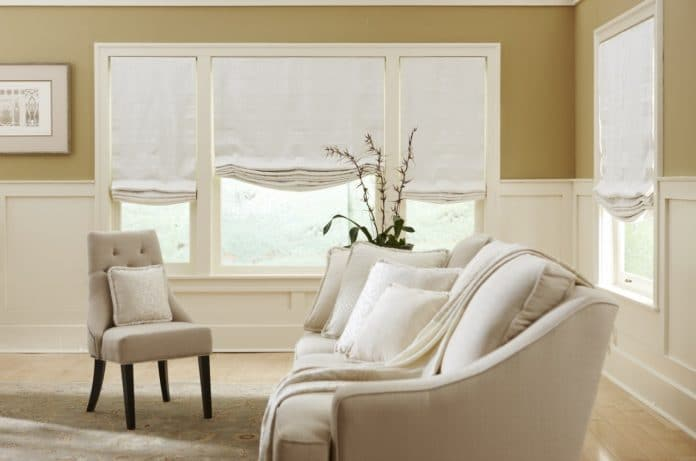Turn-Sheets-Into-Window-Treatments