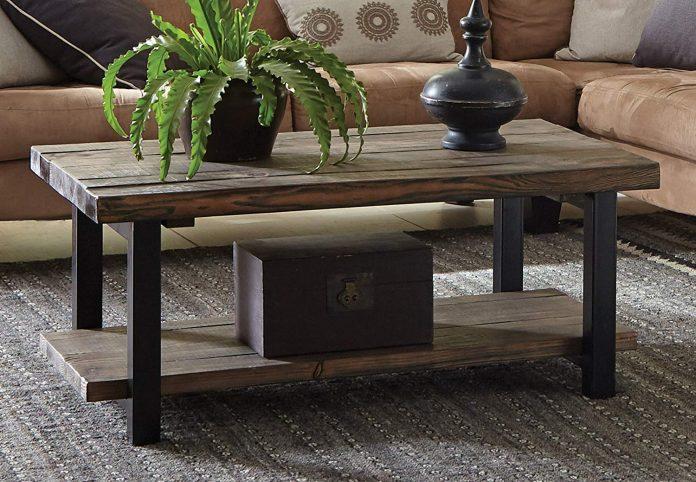Update-Vintage-End-Tables