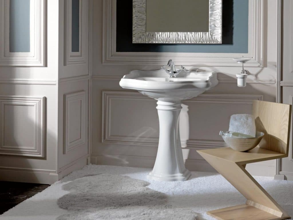What-Are-Pedestal-Sinks