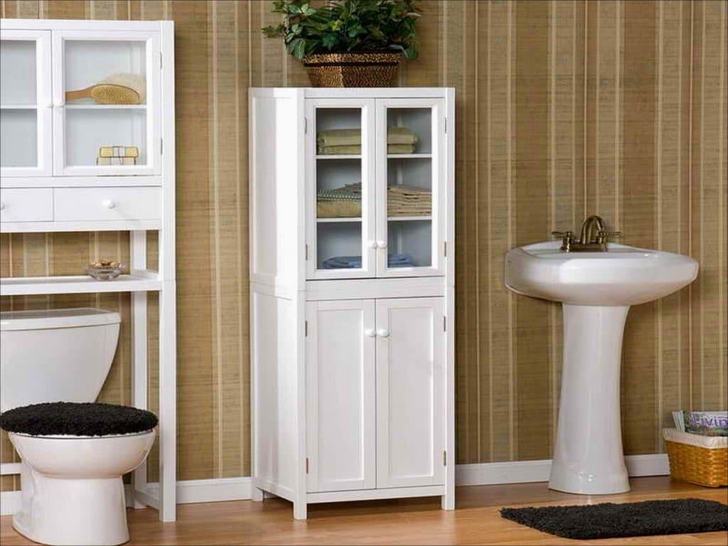 add-more-storage-with-pedestal