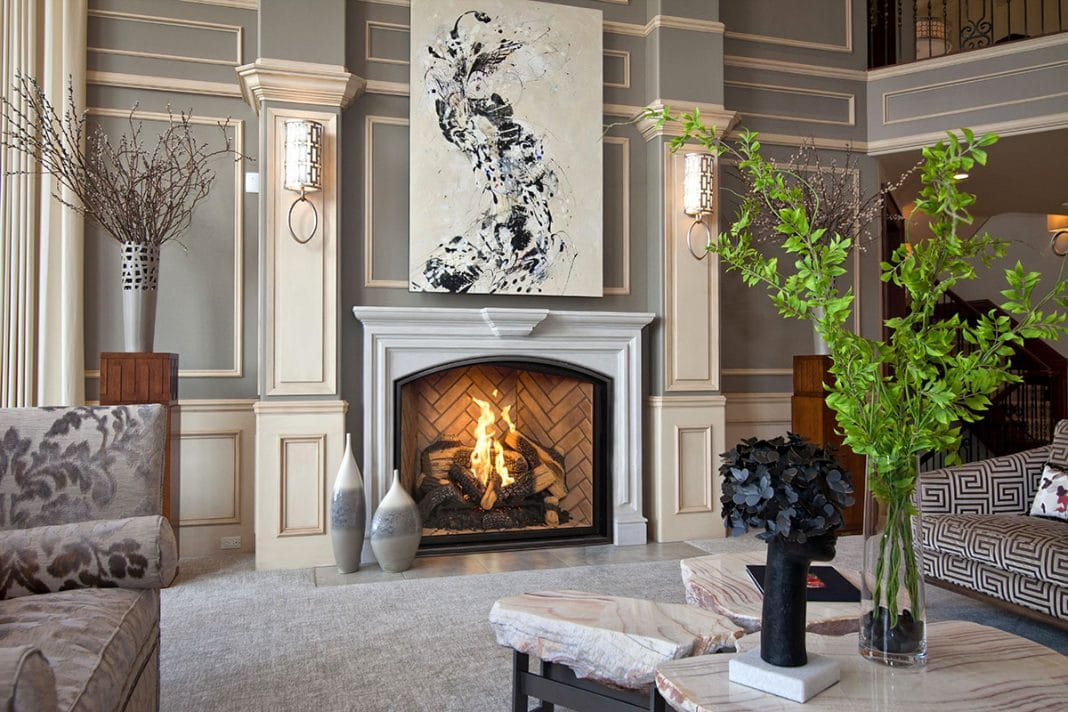 How-to-Clean-Gas-Fireplace