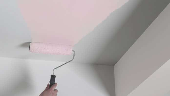 Best-Ceiling-Paint