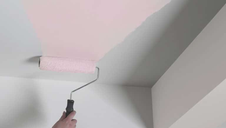 The 6 Best Ceiling Paint Reviews & Guide (2020)