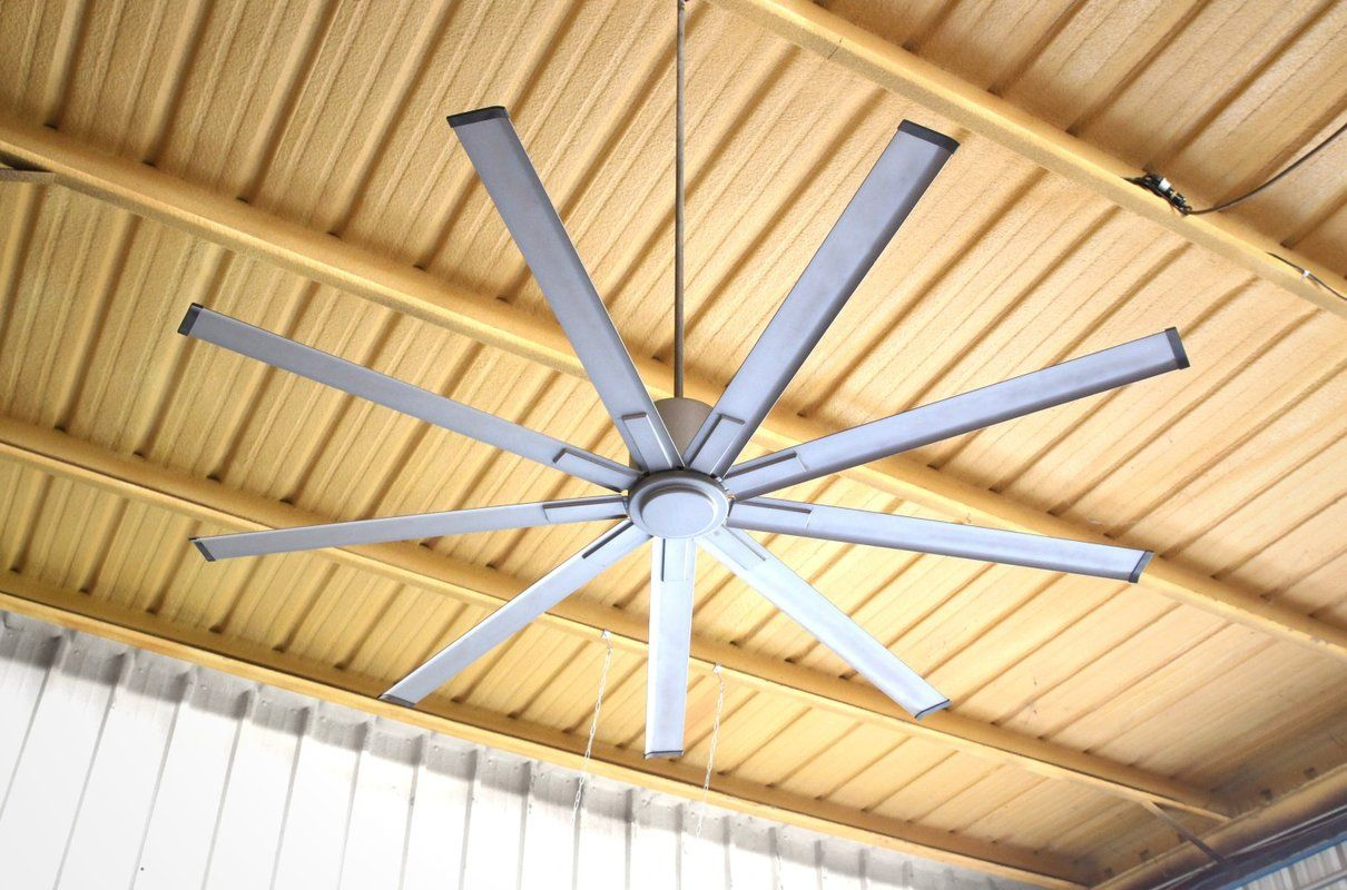 Best Outdoor Ceiling Fans  The Ultimate Buying Guide  2020