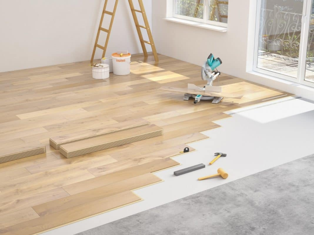 How-to-Install-Laminate-Tile-Flooring