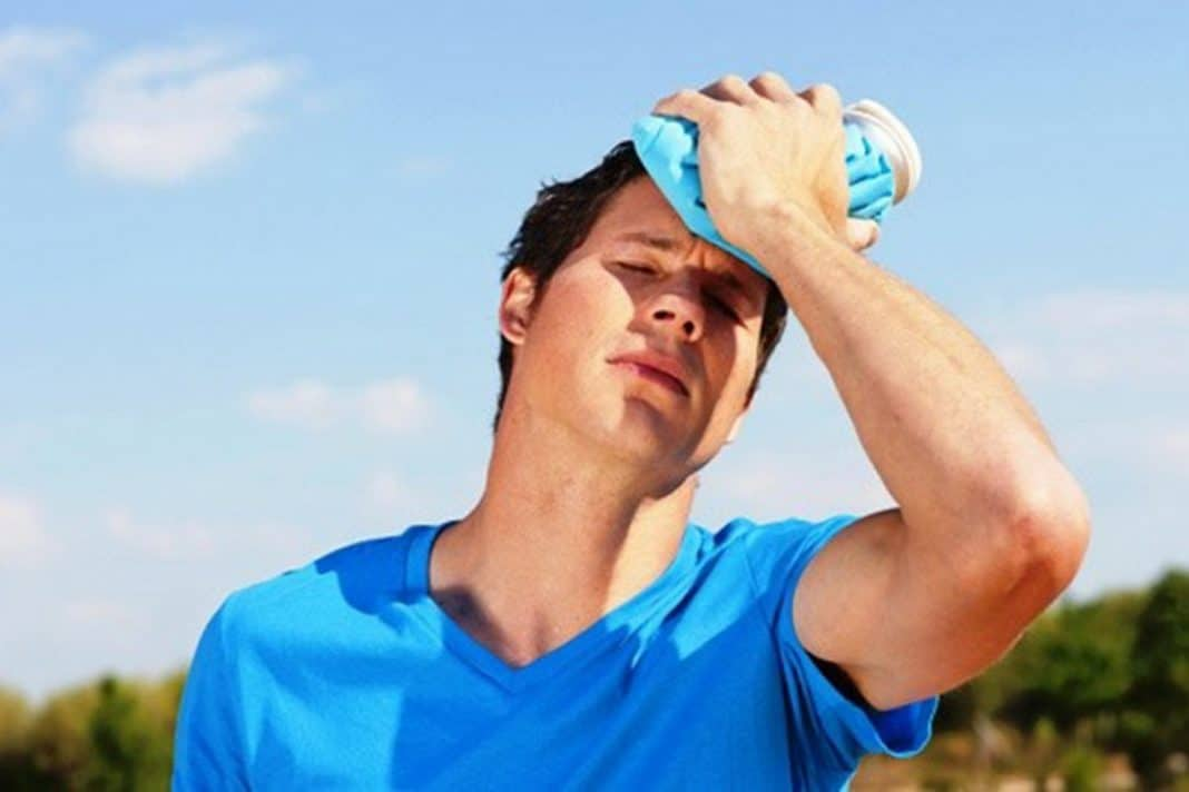 How-to-Prevent-Heat-Related-Illness-During-Home-Project