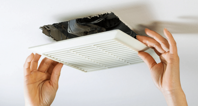 Important-Places-You've-Never-Cleaned-in-Your-Home