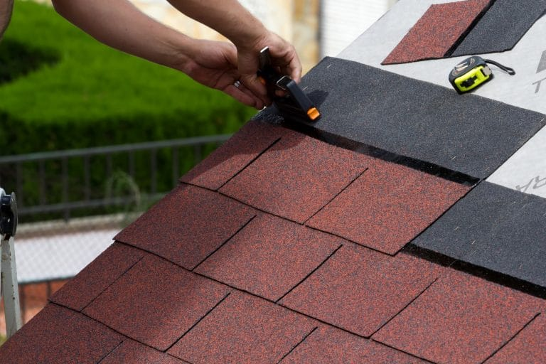 6 Tips for a Successful Shingle Install