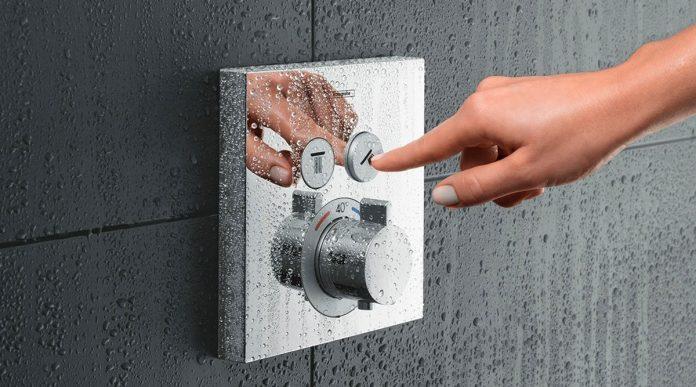 best-shower-valve