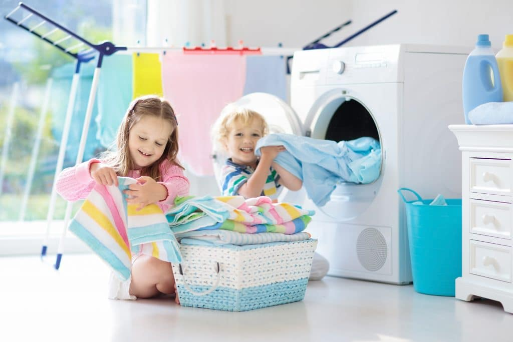 best-smelling-fabric-softener