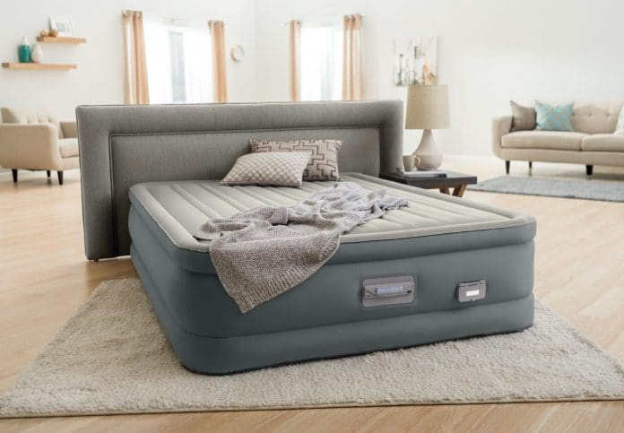 Best-Air-Mattress-for-Everyday-Use