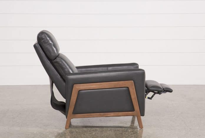 Best-Recliner-for-Back-Pain