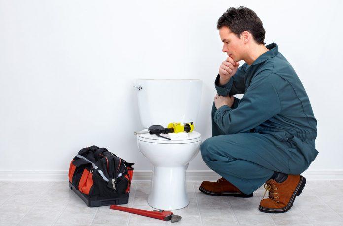 Best-Toilet-Fill-and-Flush-Valve