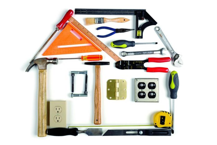 Easy-DIY-Home-Repairs