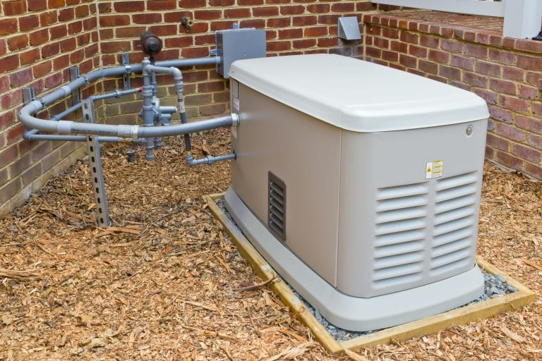 The 5 Best Generators for Home & Buying Guide (2020)