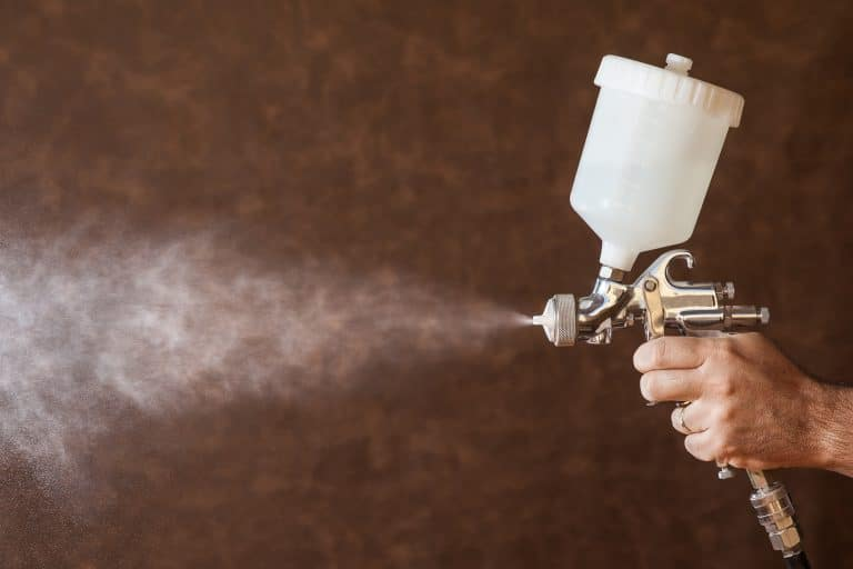 The Best HVLP Spray Guns: Buying Guide & Reviews (2020)