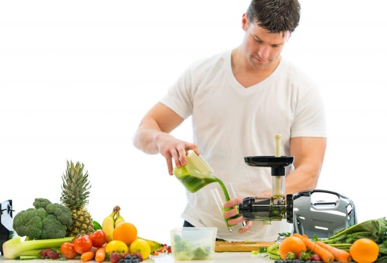 The 5 Best Juicers for Celery 2020