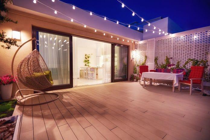 Best-Outdoor-Light-Bulbs