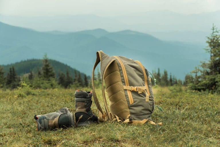 The 5 Best Survival Backpacks [2020 Reviews]